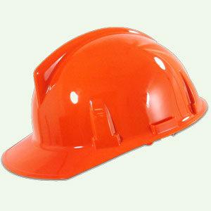 Protectia capului