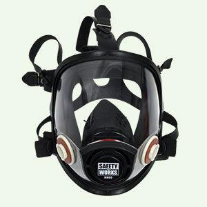 Protectia respiratiei